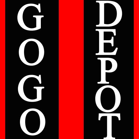 359dd09bd4c7 Thongs and G Strings at GOGO Depot Thongs