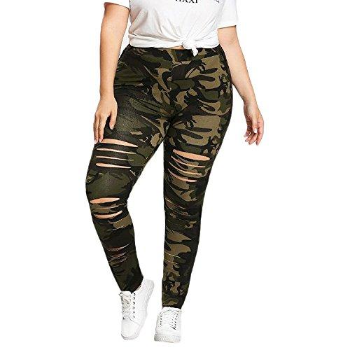 12e08a431962f2 jidachuang Leggings Womens Butt-Lift High Waisted Running Leggins Sports  Yoga Pants Sports Gym Riding Fitness Trousers ...
