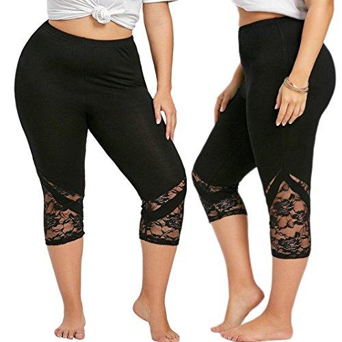 6d4dedd3b10478 Chellysun Women Jumpsuit Cowl Neck Sweatshirt and Long Pants Tracksuit  Letter Print 2 Piece Outfits Black ...